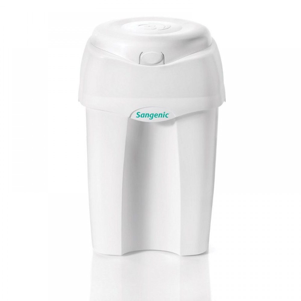 Nursery Essentials™ Tommee Tippee®